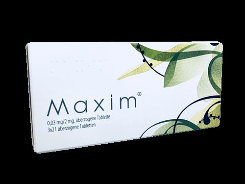 Maxim Pille