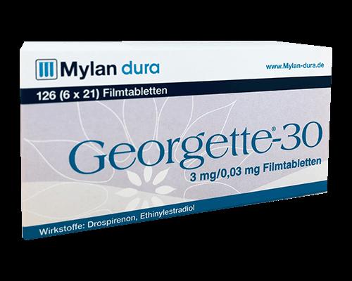 Unterleibsschmerzen pille durchnehmen Pille durchnehmen